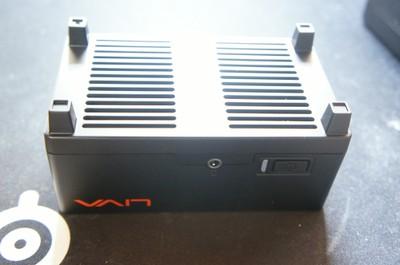 LIVA7