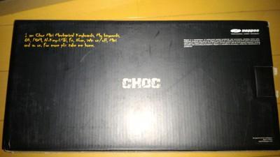 noppoo_choc_box
