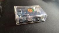 15ドルでRaspberry Pi 2以上の性能なOrange Pi PCを買ってRaspbianを入れてみた